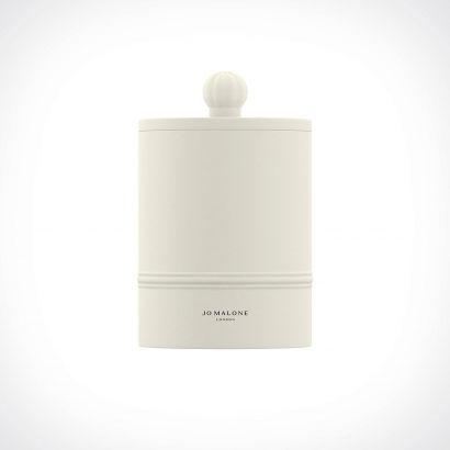Jo Malone London Glowing Embers Townhouse Scented Candle | 300 g | Crème de la Crème