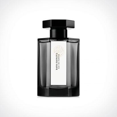 L'Artisan Parfumeur Bana Banana | kvapusis vanduo (EDP) | 100 ml | Crème de la Crème