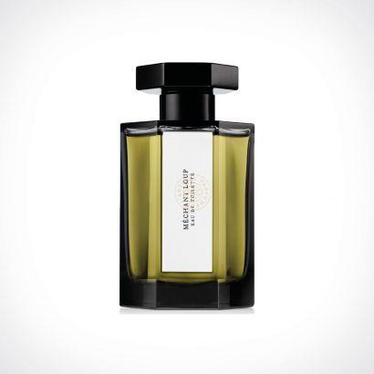 L'Artisan Parfumeur Mechant Loup | tualetinis vanduo (EDT) | 100 ml | Crème de la Crème