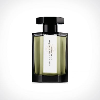 L'Artisan Parfumeur Mûre Et Musc Extrême | kvapusis vanduo (EDP) | 100 ml | Crème de la Crème