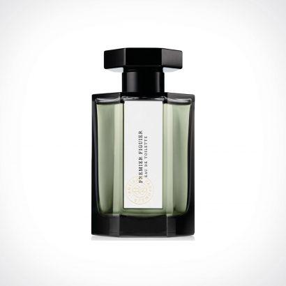 L'Artisan Parfumeur Premier Figuier | tualetinis vanduo (EDT) | 100 ml | Crème de la Crème