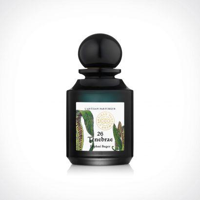 L'Artisan Parfumeur Tenebrae | kvapusis vanduo (EDP) | 75 ml | Crème de la Crème