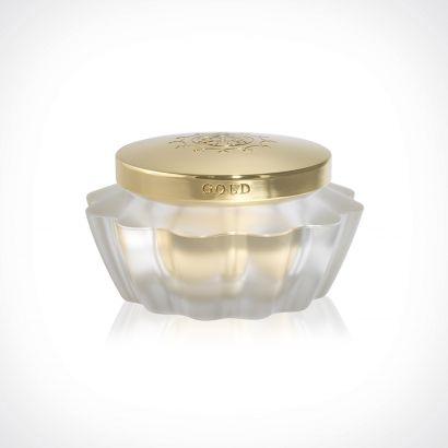 Amouage Gold Woman Body Cream | kūno kremas | 200 ml | Crème de la Crème