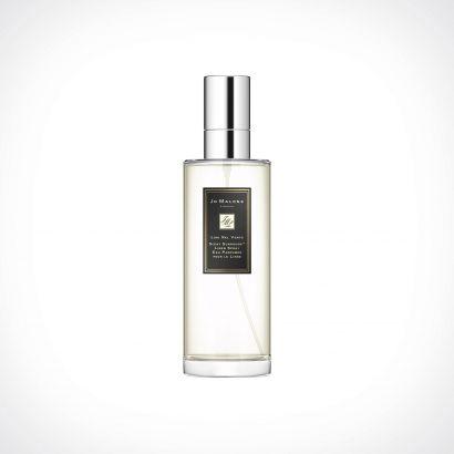 Jo Malone London Lino Nel Vento Linen Spray   audinių purškiklis   175 ml   Crème de la Crème