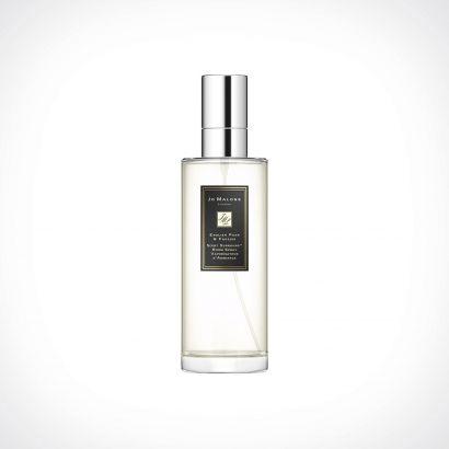Jo Malone London English Pear & Freesia Room Spray | patalpų purškiklis | 175 ml | Crème de la Crème