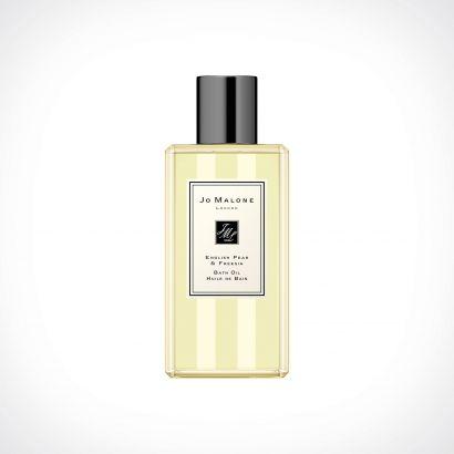 Jo Malone London English Pear & Freesia Bath Oil | vonios aliejus | 250 ml | Crème de la Crème