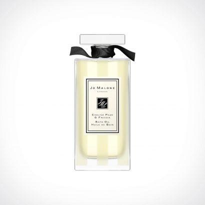 Jo Malone London English Pear & Freesia Bath Oil | vonios aliejus | 30 ml | Crème de la Crème