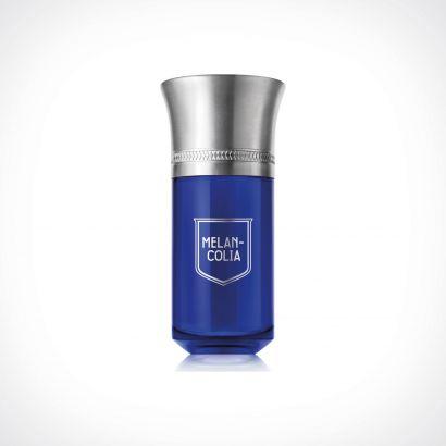 Liquides Imaginaires Melancolia | kvapusis vanduo (EDP) | 100 ml | Crème de la Crème