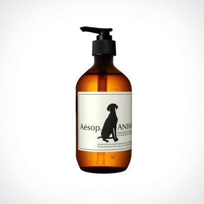 Aesop Animal Body Wash | prausiklis gyvūnams | 500 ml | Crème de la Crème