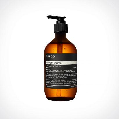 Aesop Volumising Shampoo | šampūnas | 500 ml | Crème de la Crème