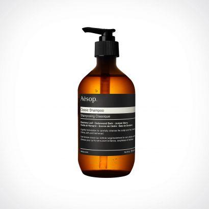 Aesop Classic Shampoo | šampūnas | 500 ml | Crème de la Crème
