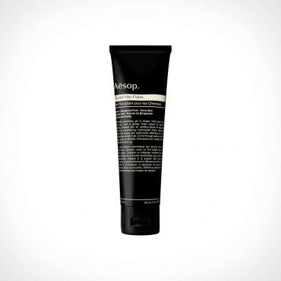 Aesop Sculpt Hair Polish | 100 ml | Crème de la Crème