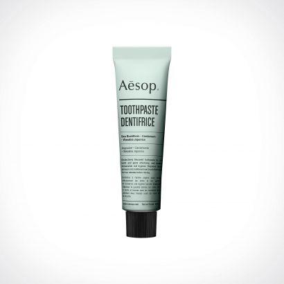 Aesop Toothpaste | 60 ml | Crème de la Crème