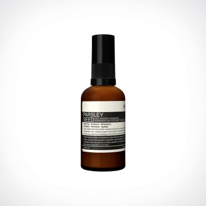 Aesop Parsley Seed Anti-Oxidant Hydrator | 60 ml | Crème de la Crème