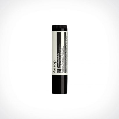 Aesop Protective Lip Balm | 5,5 ml | Crème de la Crème