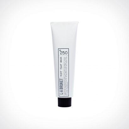 L:a Bruket 250 Body Clay Mask | 230 g | Crème de la Crème