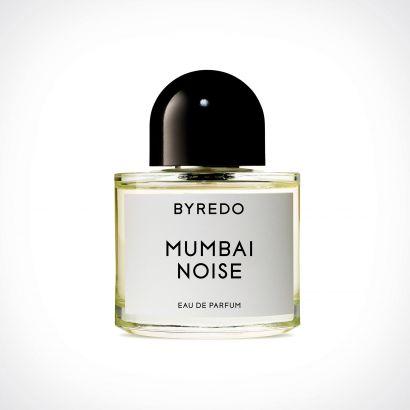 Byredo Mumbai Noise | kvapusis vanduo (EDP) | 50 ml | Crème de la Crème