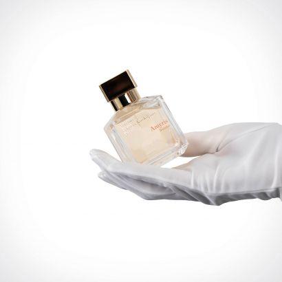 Maison Francis Kurkdjian Amyris Femme | kvapusis vanduo (EDP) | 70 ml | Crème de la Crème