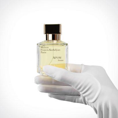 Maison Francis Kurkdjian Apom pour Femme | kvapusis vanduo (EDP) | 70 ml | Crème de la Crème