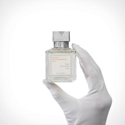 Maison Francis Kurkdjian Aqua Universalis Forte | kvapusis vanduo (EDP) | 70 ml | Crème de la Crème