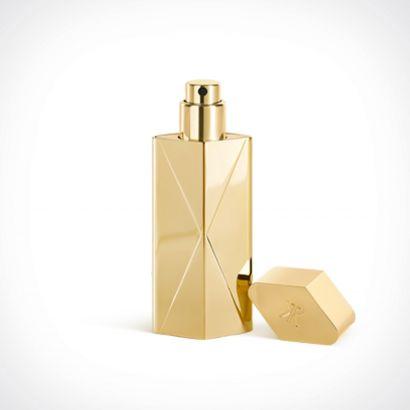 Maison Francis Kurkdjian Gold Globe Trotter   aksesuarai   1 qty   Crème de la Crème