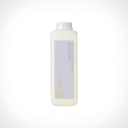 Maison Francis Kurkdjian Aqua Universalis Liquid Wash   skystas muilas   1000 ml   Crème de la Crème