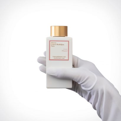 Maison Francis Kurkdjian Feminin Pluriel Body cream | kūno kremas | 250 ml | Crème de la Crème