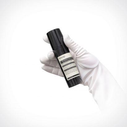 Aesop Protective Facial Lotion SPF 25 | 50 ml | Crème de la Crème