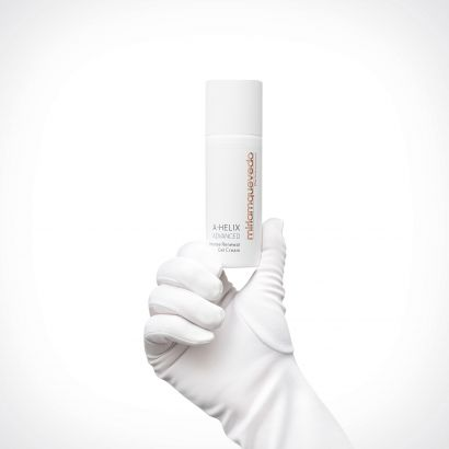 Miriam Quevedo A-Helix Advanced Renewal Primer Gel Cream | 50 ml | Crème de la Crème