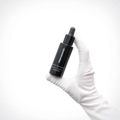 Miriam Quevedo Black Baccara Dynamic Protection Booster | 30 ml | Crème de la Crème