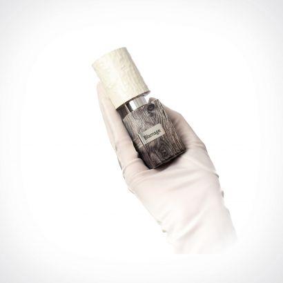 Nasomatto Blamage | kvepalų ekstraktas (Extrait) | 30 ml | Crème de la Crème