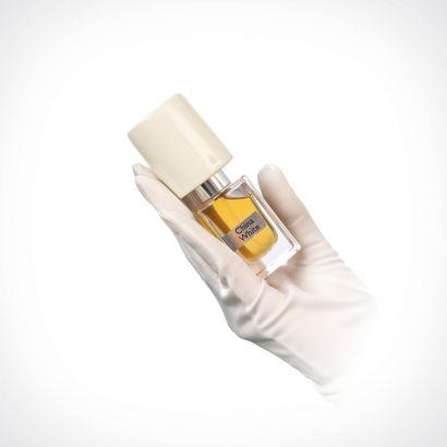 Nasomatto China White | kvepalų ekstraktas (Extrait) | 30 ml | Crème de la Crème