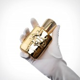 Parfums de Marly Godolphin | kvapusis vanduo (EDP) | Crème de la Crème