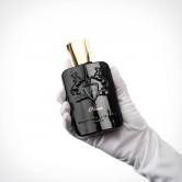 Parfums de Marly Nisean | kvapusis vanduo (EDP) | 125 ml | Crème de la Crème