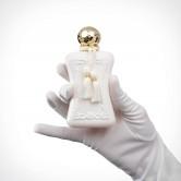 Parfums de Marly Sedbury   kvapusis vanduo (EDP)   75 ml   Crème de la Crème