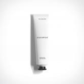 Selahatin Escapist Whitening Toothpaste | 65 ml | Crème de la Crème