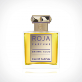 Roja Parfums Enigma Aoud Pour Femme EDP | kvapusis vanduo (EDP) | 50 ml | Crème de la Crème