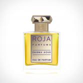 Roja Parfums Enigma Aoud Pour Femme   kvapusis vanduo (EDP)   50 ml   Crème de la Crème