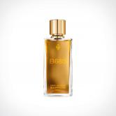 Marc-Antoine Barrois B683 | kvapusis vanduo (EDP) | 100 ml | Crème de la Crème