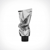 SA.AL&CO 041 Intense Moisturizer | 100 ml | Crème de la Crème