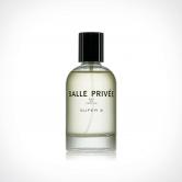 SALLE PRIVÉE Super 8 | kvapusis vanduo (EDP) | 100 ml | Crème de la Crème