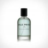 SALLE PRIVÉE Celluloid Heroes   kvapusis vanduo (EDP)   100 ml   Crème de la Crème