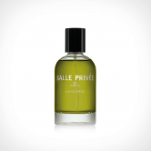 SALLE PRIVÉE Concorde | kvapusis vanduo (EDP) | 100 ml | Crème de la Crème