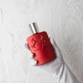 Parfums de Marly Kalan | kvapusis vanduo (EDP) | Crème de la Crème