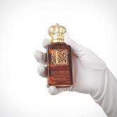Clive Christian L Floral Chypre Feminine | kvepalų ekstraktas (Extrait) | 50 ml | Crème de la Crème