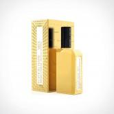 Histoires de Parfums Filtres Vici | kvapusis vanduo (EDP) | 60 ml | Crème de la Crème