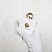 Amouage Honour Woman | kvapusis vanduo (EDP) | 50 ml | Crème de la Crème