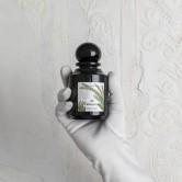 L'Artisan Parfumeur Venenum 32 | kvapusis vanduo (EDP) | 75 ml | Crème de la Crème