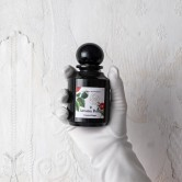 L'Artisan Parfumeur Arcana Rosa   kvapusis vanduo (EDP)   75 ml   Crème de la Crème