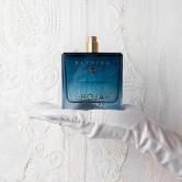 Roja Parfums Elysium | odekolono ekstraktas | 100 ml | Crème de la Crème